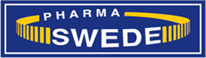 Pharma Swede-Egypt
