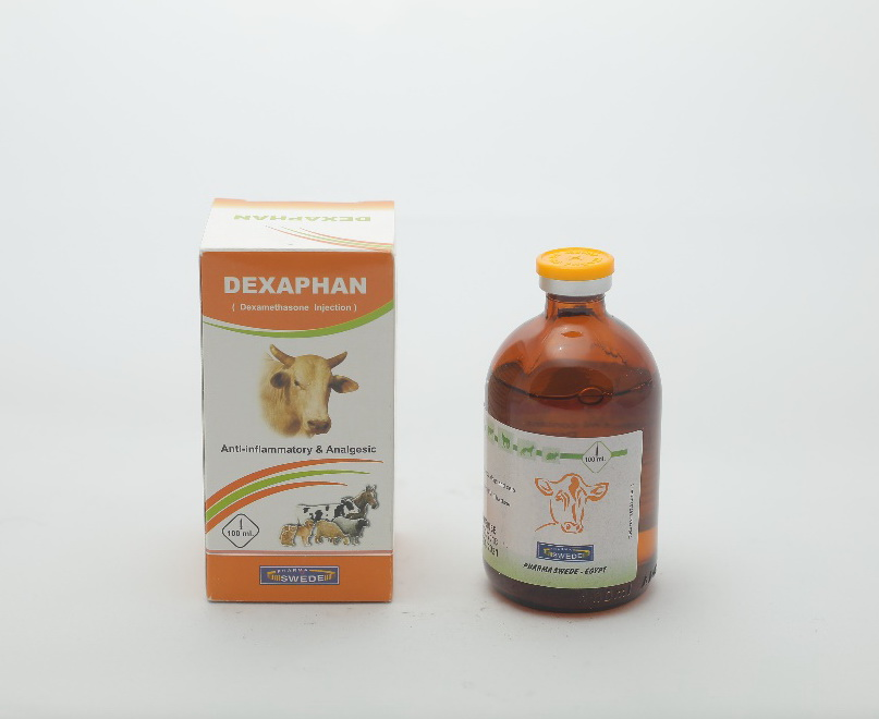 Dexaphan injection