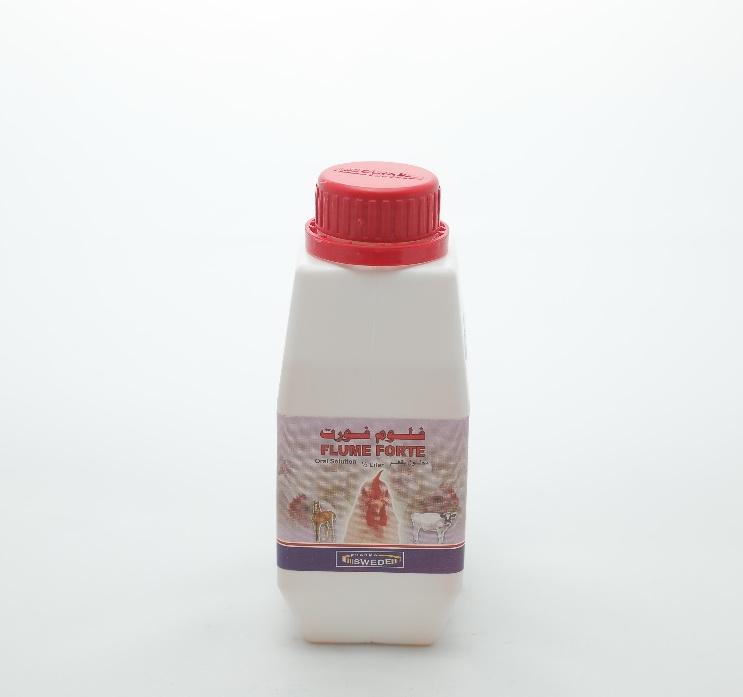 Flume Forte liquid